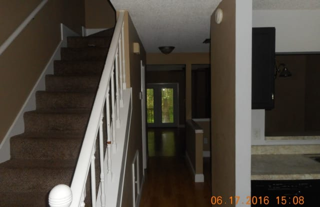 1754 Beechwood Circle North - 1754 Beechwood Circle North, Tallahassee, FL 32301