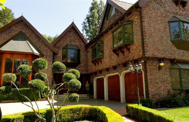 4730 Balboa Avenue - 4730 Balboa Boulevard, Los Angeles, CA 91436