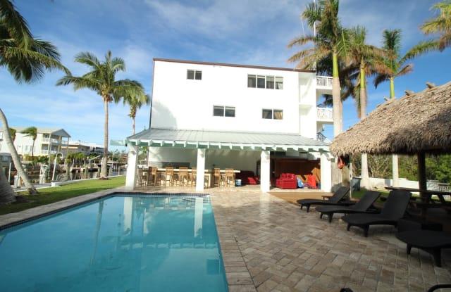 478 summerland Road - 478 Summerland Road, Key Largo, FL 33037