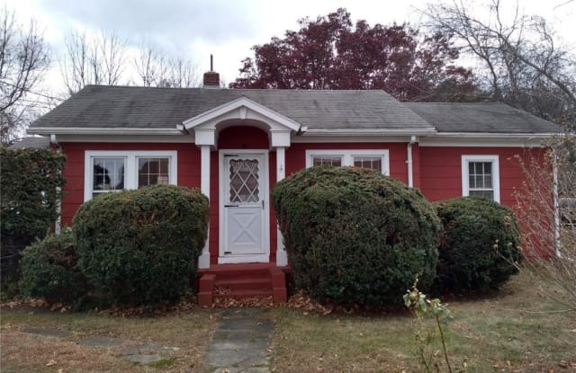 340 Willetts Avenue - 340 Willetts Avenue, Waterford, CT 06385