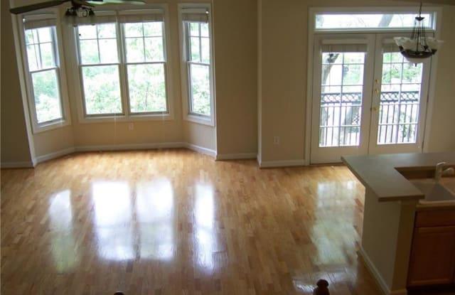850 Piedmont Avenue NE - 850 Piedmont Avenue Northeast, Atlanta, GA 30308