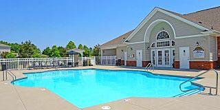 Reserve at Bradbury Place. 560 W New Hope Rd. Goldsboro, NC