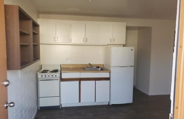 110 S Wilson Street 6 Tempe Az Apartments For Rent