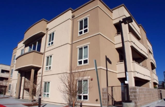 52nd Marketplace - 7797 W 52nd Ave, Arvada, CO 80002