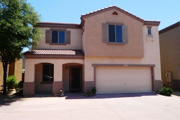 22043 N 30th Ln - 22043 North 30th Lane, Phoenix, AZ 85027