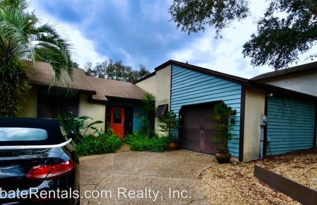 320 Garden Lane - 320 Garden Lane, Atlantic Beach, FL 32233