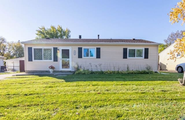 2202 Isabell Drive - 2202 Isabell Drive, Troy, MI 48083