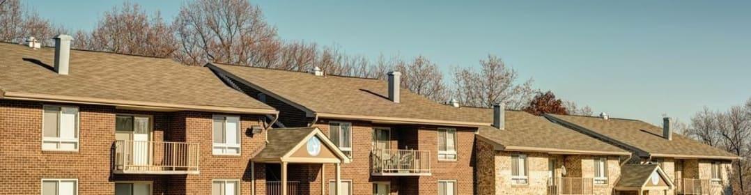 Windham Creek Apartments