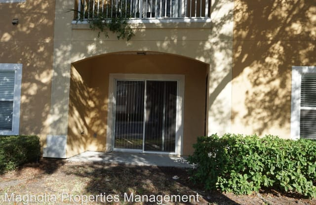 3641 Kirkpatrick Circle #14-1 - 3641 Kirkpatrick Cir, Jacksonville, FL 32210