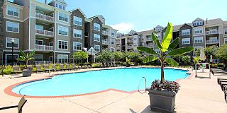 209 Apartments For Rent In Severn, MD