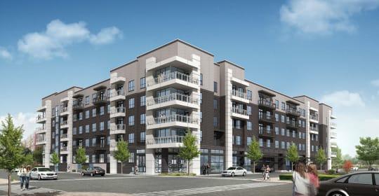 20 Best Apartments In West University Place, TX - p. 3