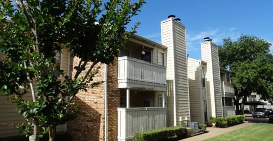 20 Best Apartments In Waxahachie Tx With Pictures