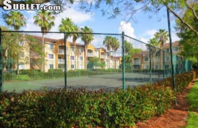 3874 Lyons Rd - 3874 Lyons Road, Coconut Creek, FL 33073