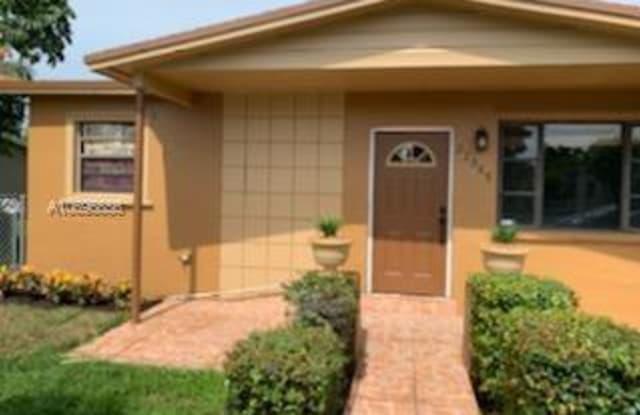 22335 SW 118th Pl - 22335 Southwest 118th Place, Goulds, FL 33170