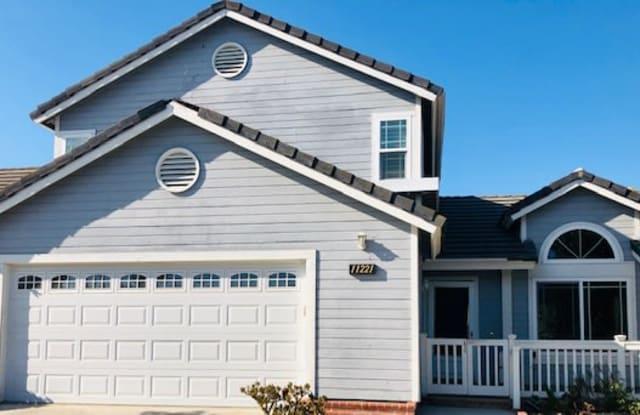 11221 Woodrush Court - 11221 Woodrush Court, San Diego, CA 92128