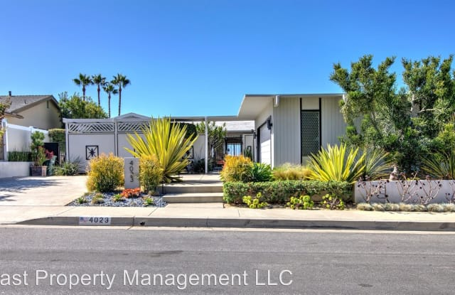 4023 Calle Mayo - 4023 Calle Mayo, San Clemente, CA 92673