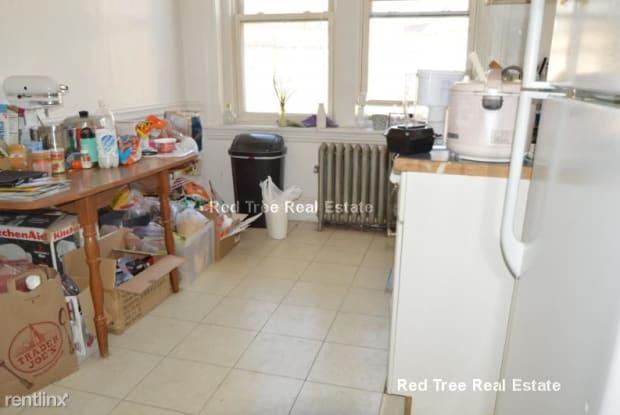 241 Freeman St # 6S - 241 Freeman St, Brookline, MA 02446