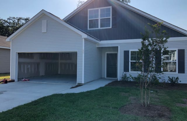 40 Great Bend Drive - 40 Great Bend Drive, Shell Point, SC 29906