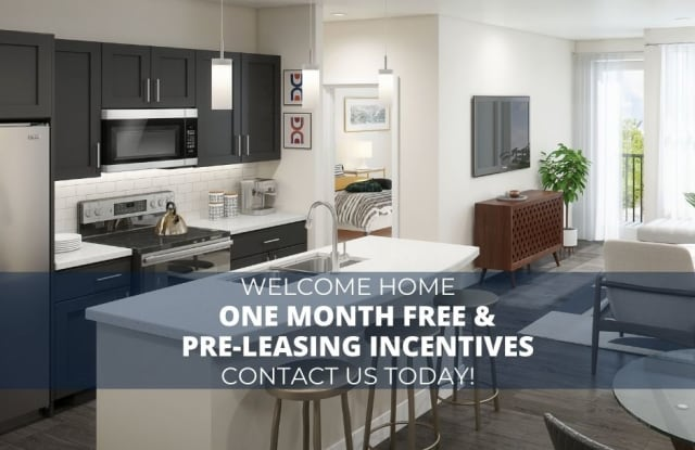 Sovereign Twin Creeks Allen Tx Apartments For Rent
