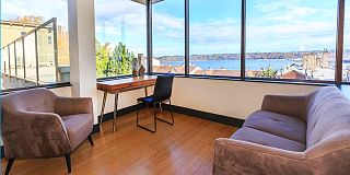 20 Best Luxury Apartments In Tacoma Wa With Pictures