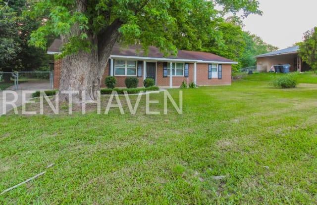 3627 Audubon Place - 3627 Audubon Place, Augusta, GA 30906