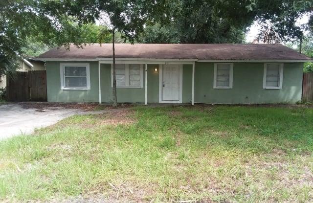 3011 Star St - 3011 Star Street, Tampa, FL 33605