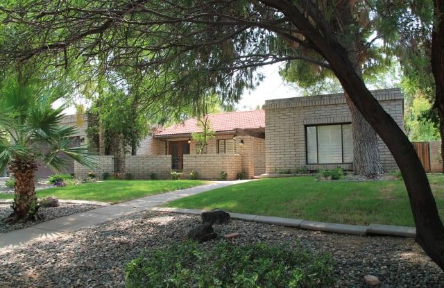 1741 W LAURIE Lane - 1741 West Laurie Lane, Phoenix, AZ 85021