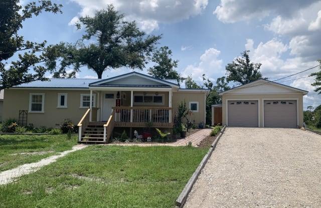1115 Earl Avenue - 1115 Earl Avenue, Panama City, FL 32401