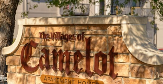 20 Best Apartments near Nebraska Methodist College (with