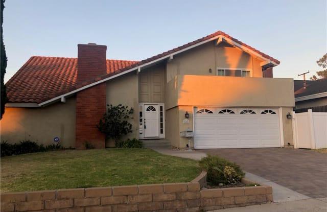 24451 Corta Cresta Drive - 24451 Corta Cresta Drive, Lake Forest, CA 92630