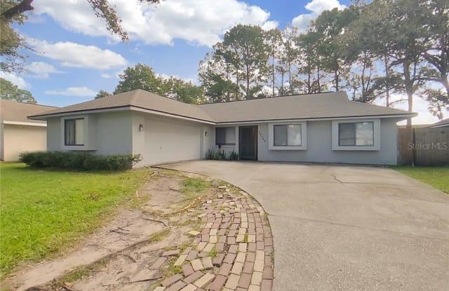 15708 SCRIMSHAW DRIVE - 15708 Scrimshaw Drive, Northdale, FL 33624