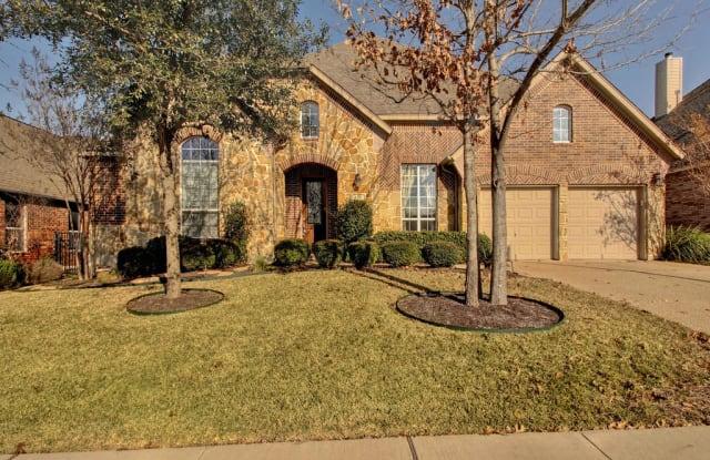 1304 Hillridge - 1304 Hillridge Dr, Round Rock, TX 78665