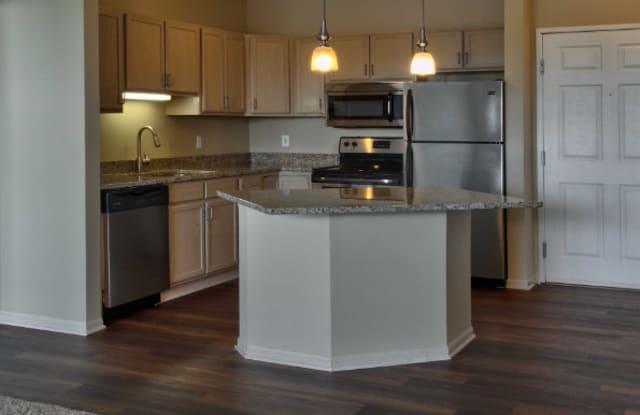 Lake Susan Apartments - 8260 Market Blvd, Chanhassen, MN 55317