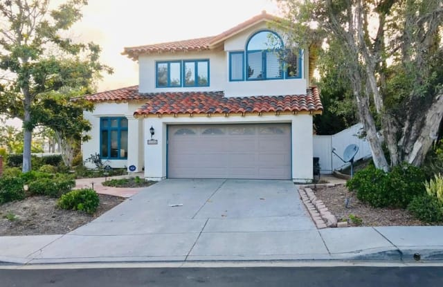 12404 Mona Lisa - 12404 Mona Lisa Street, San Diego, CA 92130