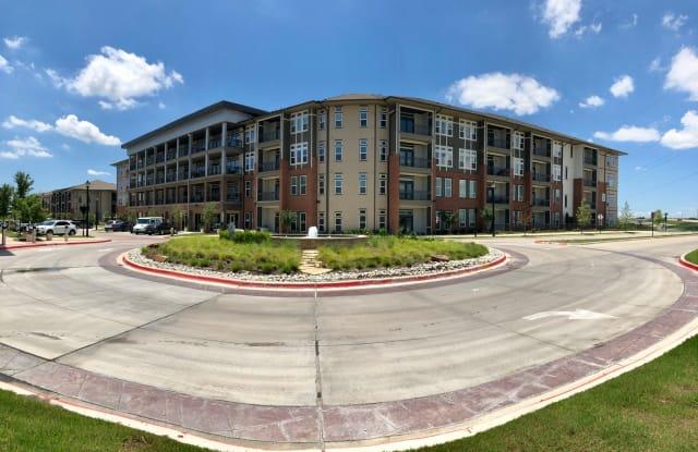 Harmony - 11010 Harmony Hill Ln, Rowlett, TX 75089