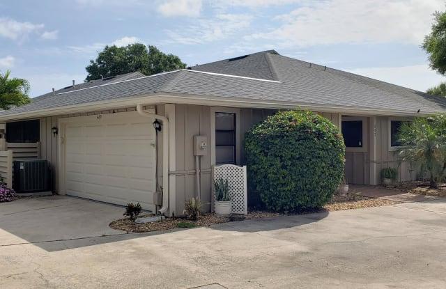 633 Jubilee Street - 633 Jubilee Street, Brevard County, FL 32940