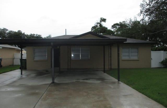 3418 W. Union Street - 3418 West Union Street, Tampa, FL 33607