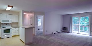 20 Best Apartments For Rent In Hudson Ma With Pictures