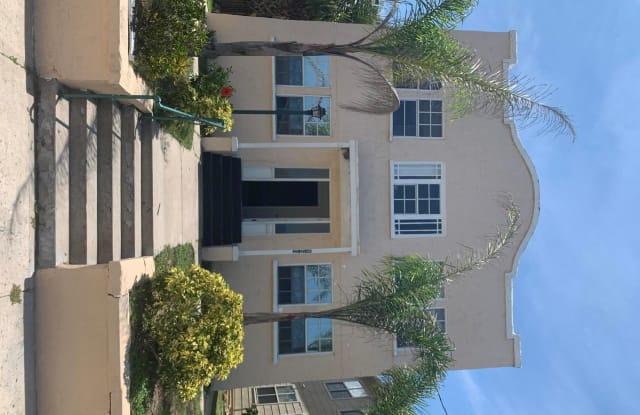 150 S Grandview Avenue - 150 South Grandview Avenue, Daytona Beach, FL 32118