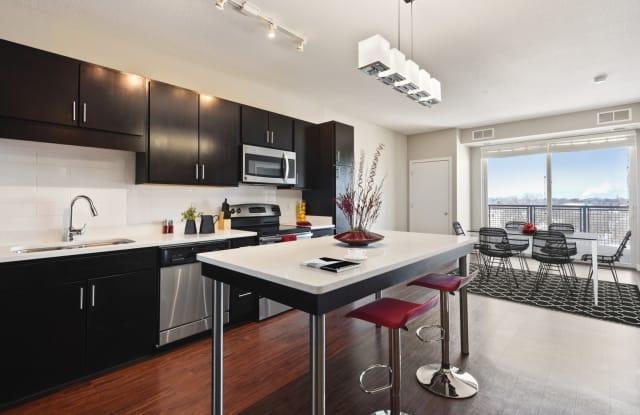 Red 20 Apartments - 20 6th St NE, Minneapolis, MN 55414