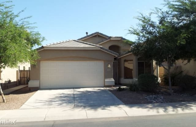 42042 W Michaels Dr - 42042 W Michaels Dr, Maricopa, AZ 85138
