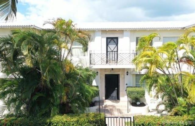 421 77th St - 421 77th Street, Miami Beach, FL 33141