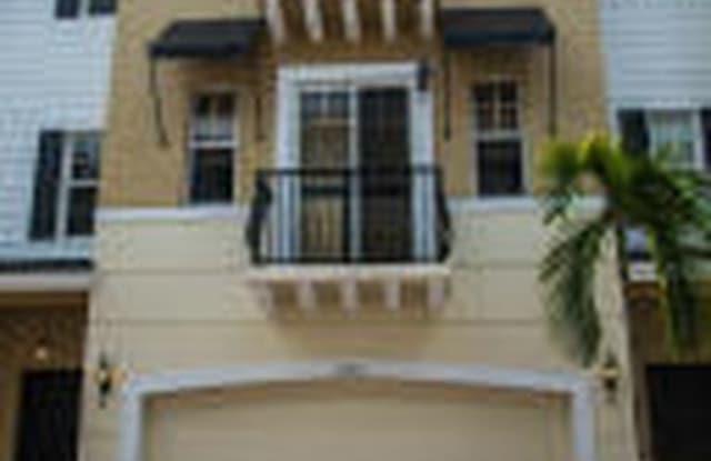 3604 Northwest 5th Terrace - 3604 Northwest 5th Terrace, Boca Raton, FL 33431