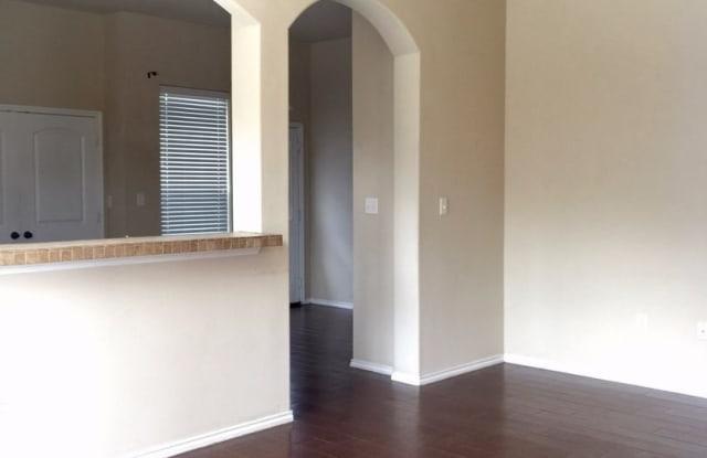 1039 Brown Rock Drive - 1039 Brown Rock Drive, New Braunfels, TX 78130