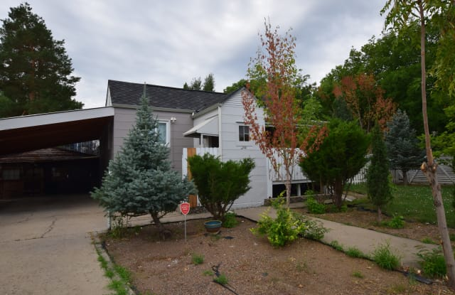 6948 W 13th Ave - 6948 West 13th Avenue, Lakewood, CO 80214