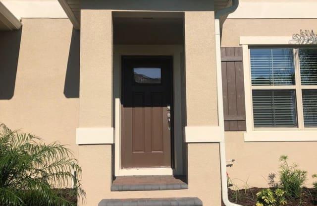 9961 Schroeder Aly - 9961 Schroeder Aly, Winter Garden, FL 34787