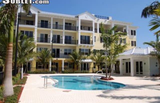 226 Latitude Cir - 226 North Latitude Circle, Delray Beach, FL 33483
