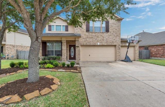 3634 Rocky Ledge Lane - 3634 Rocky Ledge Lane, Fort Bend County, TX 77494