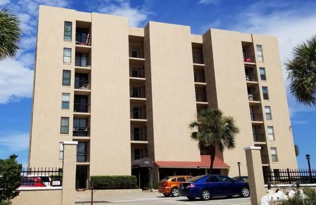 275 1ST ST S - 275 1st St South, Jacksonville Beach, FL 32250