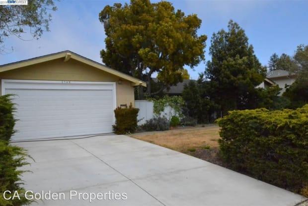 2748 Waltham Cross Street - 2748 Waltham Cross Street, Belmont, CA 94002